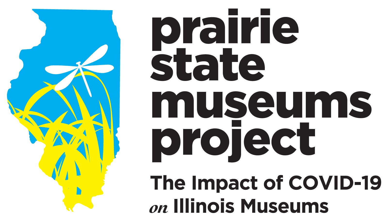 Prairie State Museums Project